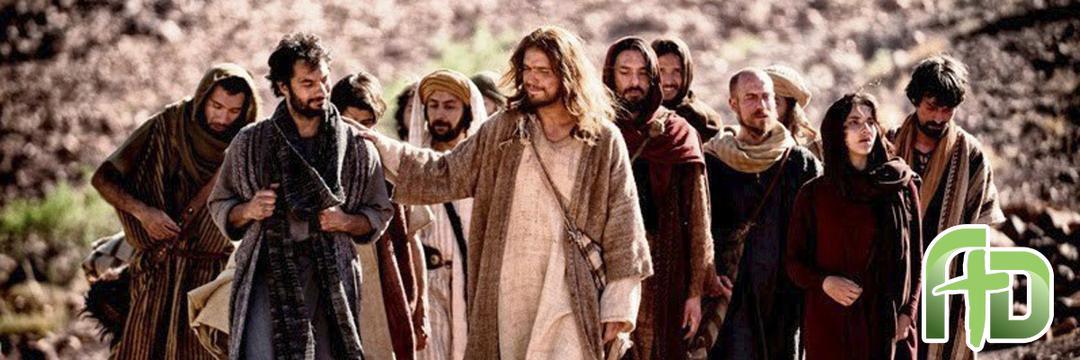 A Mentalidade dos Primeiros Discípulos