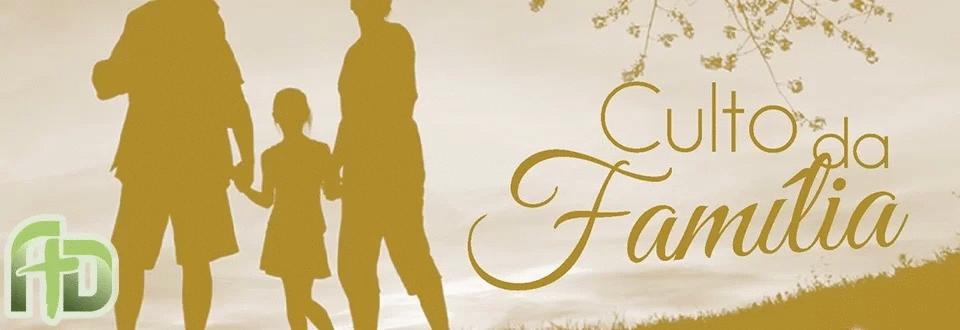 Ênfase na Família