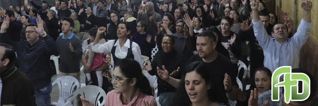 Nona Vigília de 2019